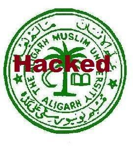Amucontrollerexams.com hacked