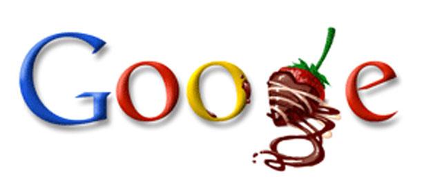 Googe missplled google