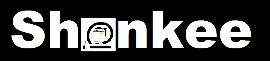 Shankee logo