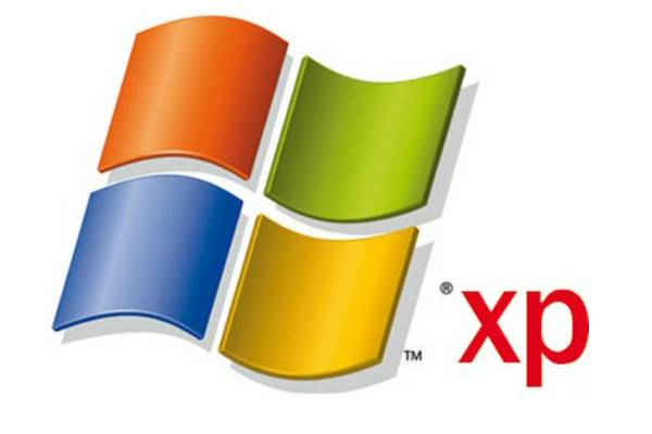 Dual boot windows 7 and XP