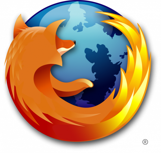 Firefox 3.5 new version