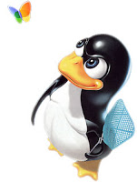 Microsoft makes code for Linux
