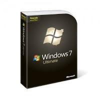 Windows 7 RTM released