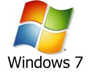 Windows 7 bug found