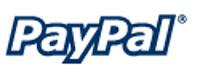 paypal india no bank withdrawl